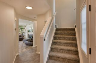 Photo 4: 19 Millview Way SW in Calgary: Millrise Detached for sale : MLS®# A1142853