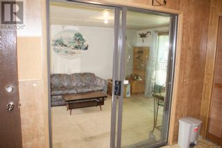 Photo 44: 19 3640 Trans Canada Hwy in Cobble Hill: House for sale : MLS®# 887884