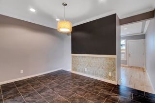 Photo 10: 3611 30 Avenue in Edmonton: Zone 29 Townhouse for sale : MLS®# E4253717