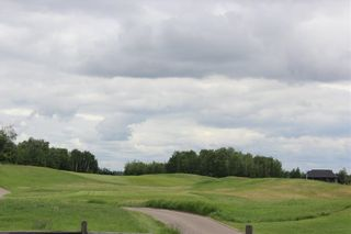 Main Photo: 45 25519 TWP RD 511 A: Rural Parkland County Rural Land/Vacant Lot for sale : MLS®# E4250744