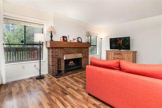 "Photo 8: 125 7431 MINORU Boulevard in Richmond: Brighouse South Condo for sale in ""Woodridge Estates"" : MLS®# R2574699"