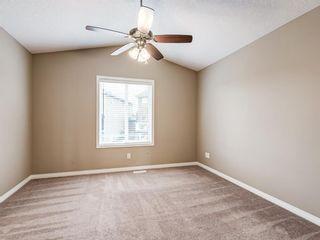 Photo 23: 29 SILVERADO SADDLE Heights SW in Calgary: Silverado Detached for sale : MLS®# A1009131