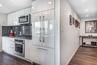 """Photo 4: 2005 3100 WINDSOR Gate in Coquitlam: New Horizons Condo for sale in """"Lloyd by Polygon Windsor Gate"""" : MLS®# R2624736"""