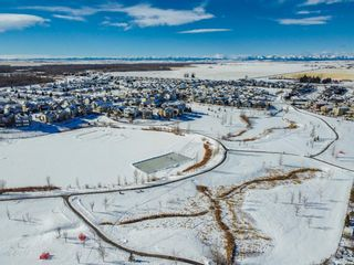 Photo 44: 609 High Park Boulevard NW: High River Detached for sale : MLS®# A1070347