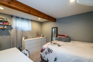 Photo 22: 2149 ROSS Crescent in Prince George: Crescents House for sale (PG City Central (Zone 72))  : MLS®# R2465576