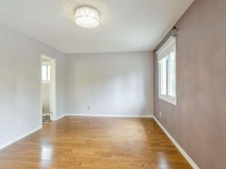 Photo 19: 229 Village Wood Road in Oakville: Bronte West House (2-Storey) for lease : MLS®# W5242624