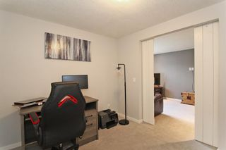 Photo 16: 164 SAGE VALLEY Drive NW in Calgary: Sage Hill Detached for sale : MLS®# A1011574