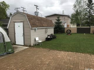 Photo 34: 313 26th Street West in Prince Albert: West Hill PA Residential for sale : MLS®# SK856132