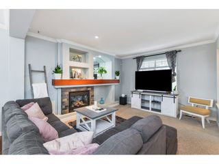 """Photo 6: 15139 61A Avenue in Surrey: Sullivan Station House for sale in """"Oliver's Lane"""" : MLS®# R2545529"""