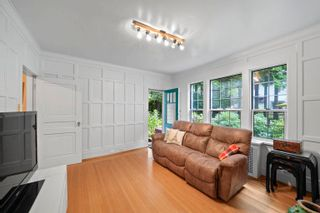 Photo 16: 3996 CYPRESS Street in Vancouver: Shaughnessy House for sale (Vancouver West)  : MLS®# R2617591