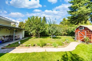 Photo 31: 4611 Pleasant Valley Road, in Vernon: House for sale : MLS®# 10240230