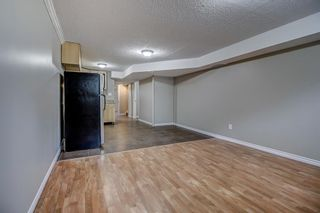 Photo 18: 736 56 Avenue SW in Calgary: Windsor Park Semi Detached for sale : MLS®# A1109274