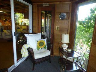 "Photo 11: Lot 36 KEATS CAMP: Keats Island House for sale in ""Keats Camp (Keats Landing)"" (Sunshine Coast)  : MLS®# R2384040"
