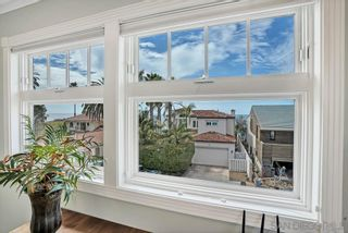 Photo 47: LA JOLLA House for sale : 4 bedrooms : 5735 Dolphin Pl