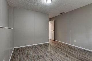 Photo 28: 68 Berkley Close NW in Calgary: Beddington Heights Semi Detached for sale : MLS®# A1130553