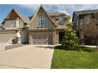 FEATURED LISTING: 20 MAHOGANY Manor Southeast Calgary