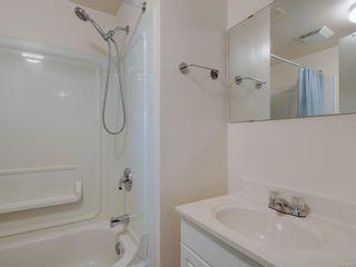 Photo 31: 4160 Longview Dr in : SE Gordon Head House for sale (Saanich East)  : MLS®# 883961