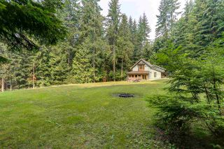Photo 18: 12668 BLUE MOUNTAIN Crescent in Maple Ridge: Northeast House for sale : MLS®# R2431419