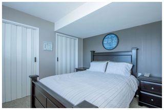 Photo 61: 1643 Blind Bay Road: Sorrento House for sale (Shuswap Lake)  : MLS®# 10176799