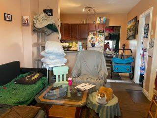 "Photo 10: 227 - 229 MARMONT Street in Coquitlam: Maillardville House for sale in ""MAILLARDVILLE"" : MLS®# R2581954"