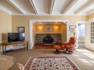 Photo 7: 521 Linden Ave in : Vi Fairfield West Other for sale (Victoria)  : MLS®# 886115