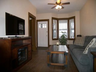 Photo 3: 664 Beresford Avenue in WINNIPEG: Manitoba Other Residential for sale : MLS®# 1223727