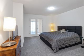 Photo 23: 3327 PLATEAU BOULEVARD in Coquitlam: Westwood Plateau 1/2 Duplex for sale : MLS®# R2583785