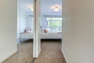 Photo 13: 103 10606 84 Avenue in Edmonton: Zone 15 Condo for sale : MLS®# E4248899