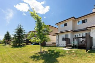 Photo 27: 61 171 Brintnell Boulevard in Edmonton: Zone 03 Townhouse for sale : MLS®# E4250223