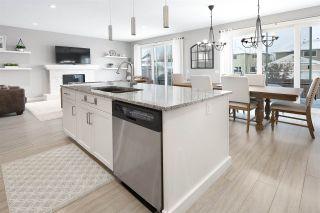 Photo 12: 8024 18 Avenue in Edmonton: Zone 53 House for sale : MLS®# E4229523