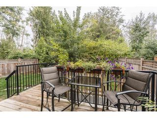 Photo 4: 2668 275A Street in Langley: Aldergrove Langley House for sale : MLS®# R2612158