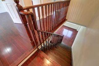Photo 3: 103 1075 Ellesmere Road in Toronto: Dorset Park Condo for sale (Toronto E04)  : MLS®# E2755489