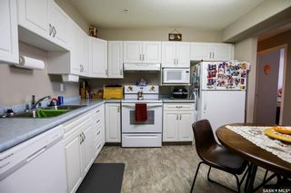 Photo 2: 201 1172 103rd Street in North Battleford: Paciwin Residential for sale : MLS®# SK874027