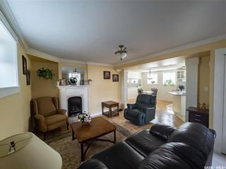 Photo 29: 1110 9th Avenue Northwest in Moose Jaw: Central MJ Residential for sale : MLS®# SK844906