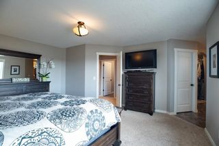 Photo 18: 342 KINGSBURY View SE: Airdrie Detached for sale : MLS®# C4265925
