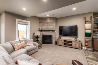 Photo 38: 290 50054 Range Road 232: Rural Leduc County House for sale : MLS®# E4212584