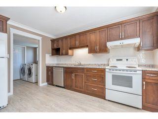 "Photo 29: 34644 FARMER Road in Abbotsford: Poplar House for sale in ""Huntington Village"" : MLS®# R2560733"