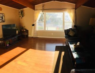 Photo 7: 4931 Brisebois Drive NW in Calgary: Brentwood Detached for sale : MLS®# A1104447