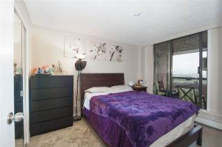 """Photo 10: 602 460 WESTVIEW Street in Coquitlam: Coquitlam West Condo for sale in """"Pacific House"""" : MLS®# R2216501"""