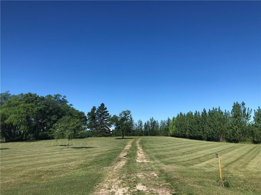 Main Photo: 63122 LORNEHILL Road in Springfield: Vacant Land for sale : MLS®# 202100367