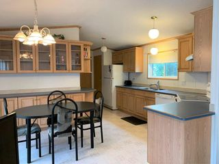 Photo 5: 32 74 Triangle Road in Dauphin: Southeast Residential for sale (R30 - Dauphin and Area)  : MLS®# 202118416