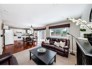 """Photo 12: 3668 155 Street in Surrey: Morgan Creek House for sale in """"Rosemary Heights"""" (South Surrey White Rock)  : MLS®# R2602804"""