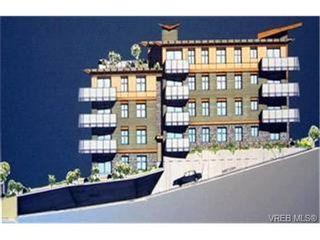 Photo 4:  in VICTORIA: SW Gorge Condo for sale (Saanich West)  : MLS®# 382936