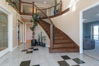 Photo 7: 7112 Puckle Rd in : CS Saanichton House for sale (Central Saanich)  : MLS®# 884304