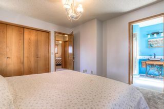 Photo 13: 45 Riverside Crescent SE in Calgary: Riverbend Detached for sale : MLS®# A1091376
