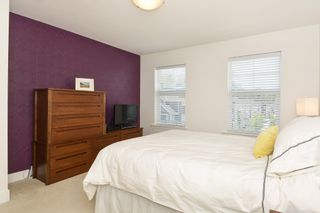 "Photo 18: 29 7686 209 Street in Langley: Willoughby Heights Townhouse for sale in ""KEATON"" : MLS®# R2279137"