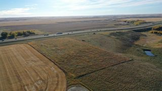 Photo 20: Range Road 11 7.17 Acres: Rural Mountain View County Land for sale : MLS®# A1038116