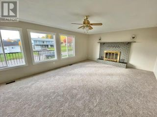 Photo 11: 1229 STORK AVENUE in Quesnel: House for sale : MLS®# R2623902