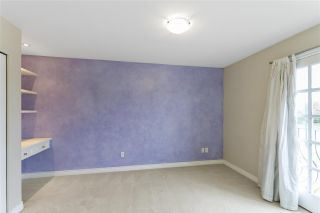 Photo 12: 3188 VINE Street in Vancouver: Kitsilano House for sale (Vancouver West)  : MLS®# R2564857