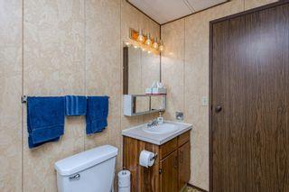 Photo 20: 5011 45 Avenue: Calmar House for sale : MLS®# E4265874